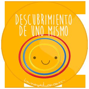 DESCUBRIMIENTO DE UNO MISMO / PSICOMOTRICIDAD