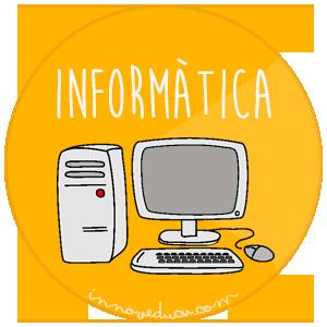 INFORMÁTICA (INICIACIÓN)