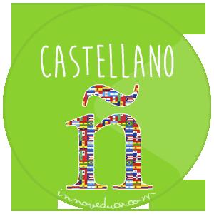 CASTELLÀ