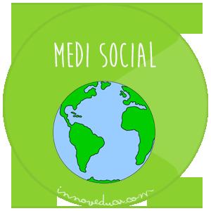 MEDI SOCIAL