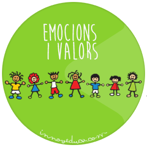 EMOCIONS I VALORS