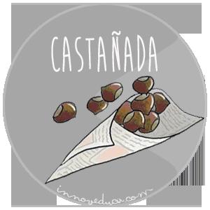 CASTAÑADA