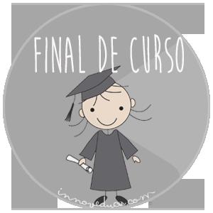 FIESTA DE FINAL DE CURSO
